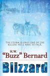 bernard-blizzard