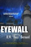 bernard-eyewall