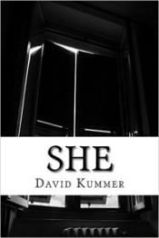 kummer-she