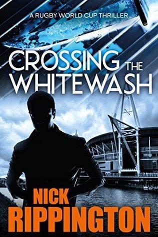 rippington-crossing-the-whitewash