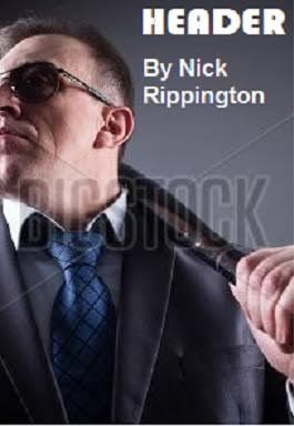 rippington-header