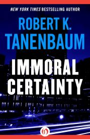 tanenbaum-immoral-certainty