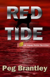 brantley-red-tide