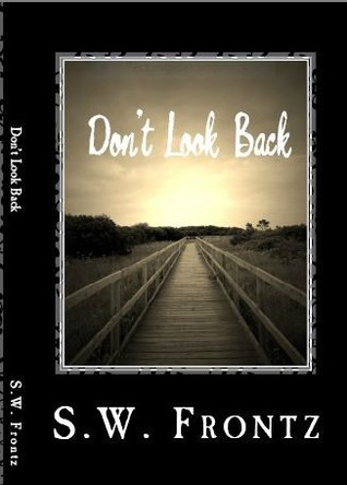 frontz-dont-look-back