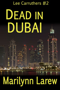 larew-death_in_dubai