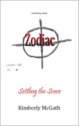 mcgath-zodiac-settling-the-score
