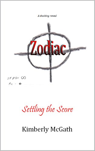 mcgath-zodiac-settling-the-score