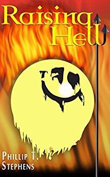 stevens-raising-hell