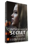 workman-cynthia-has-a-secret