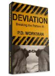 workman-deviation