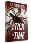 workman-in-the-tick-of-time