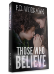 workman-those-who-believe