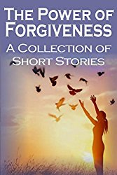 Goodwin - The Power of Forgiveness