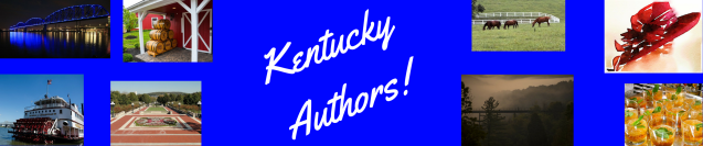 KentuckyAuthors!Banner